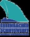 Erlenbacher Schiffswerft